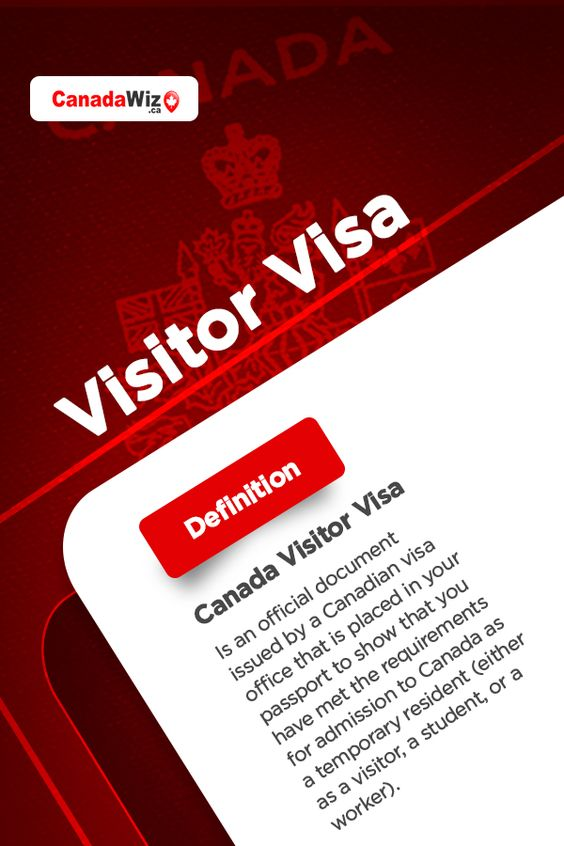 Canada-Visa-Requirements-for-Nigeria-Pinterest