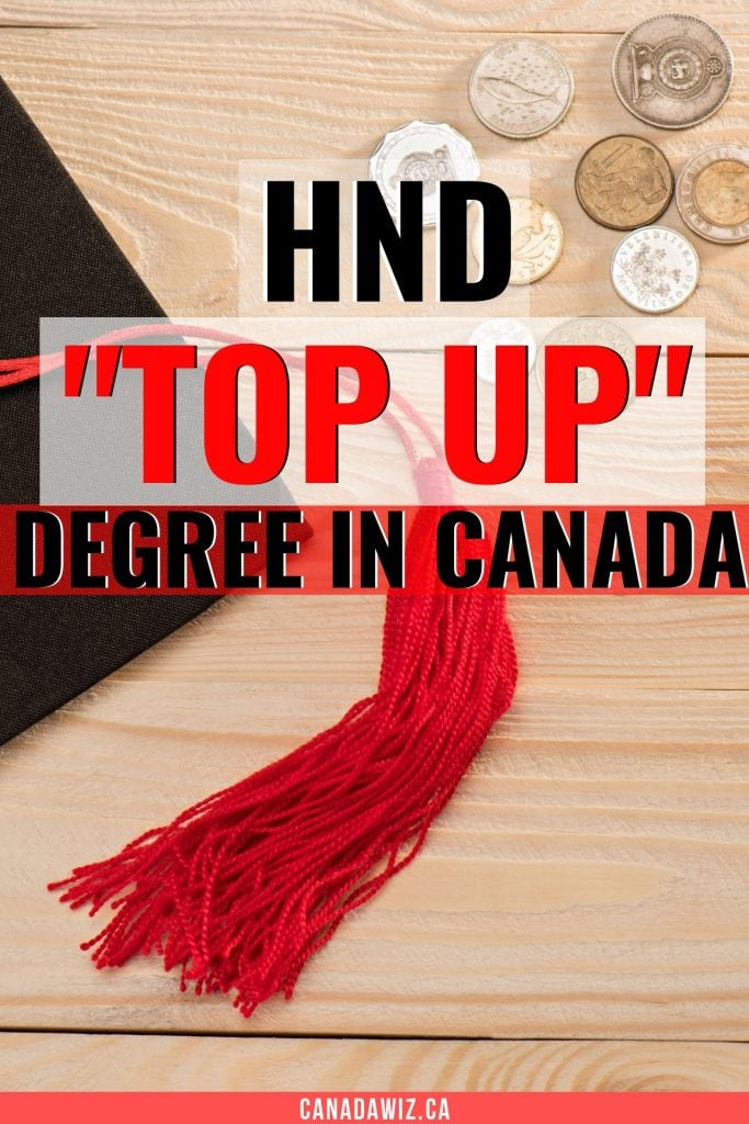 HND-Top-Up-Degree-Canada-Pinterest