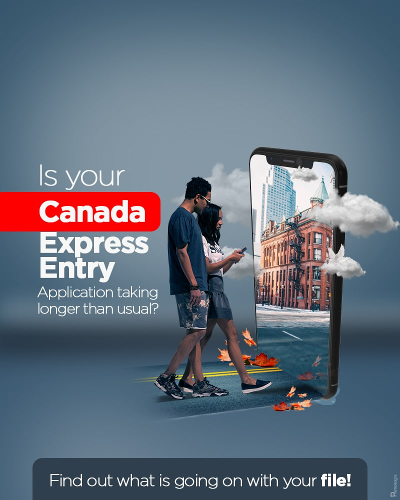 canada-express-entry-application-status-atip-gcms-note