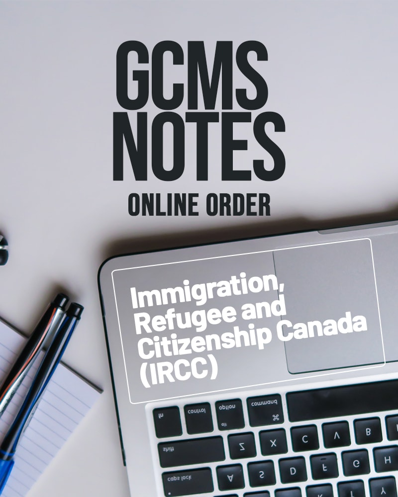 gcms-notes-apply-online