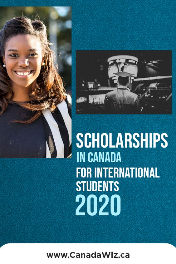 Scholarship-in-Canada-for-international-students-2020