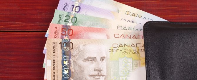 cost-of-studying-in-canada