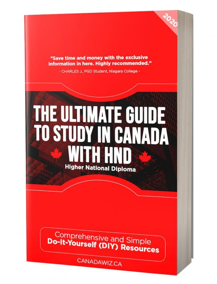 can-hnd-holder-apply-for-master-in-canada