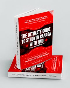 hnd-study-in-canada-guide-ebook