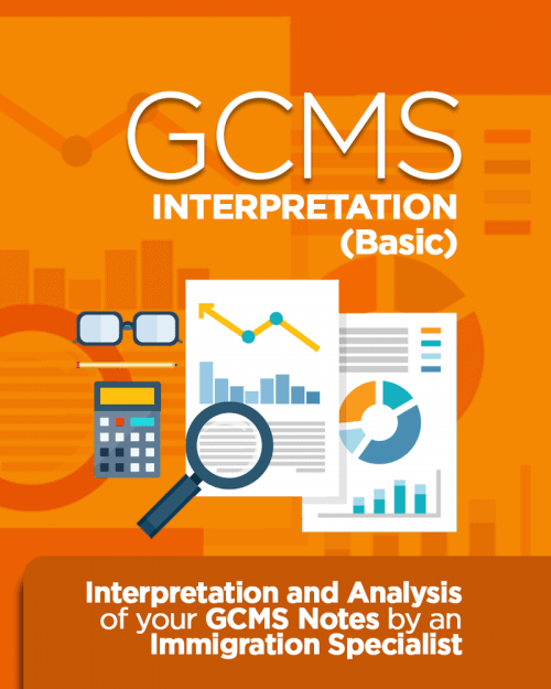 interpret-gcms-notes-canada-basic