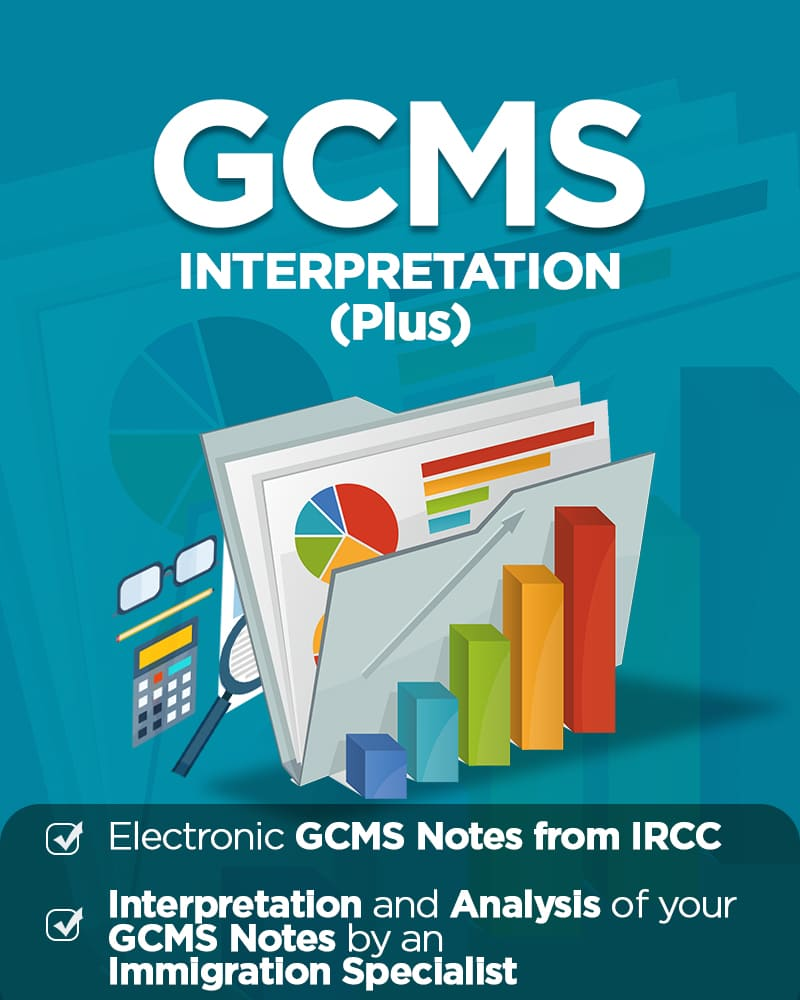 interpret-gcms-notes-canada-plus