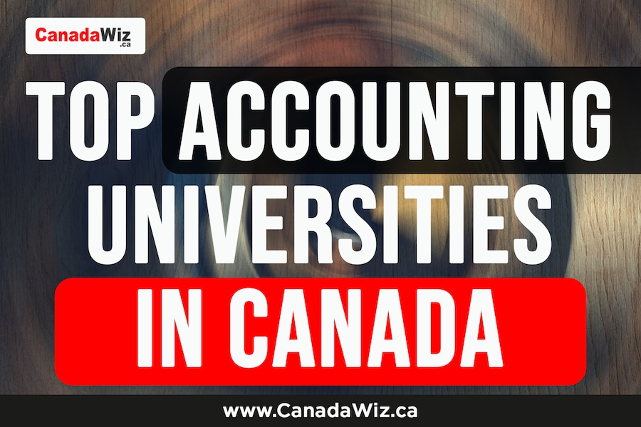 Top-Accounting-Universities-Canada