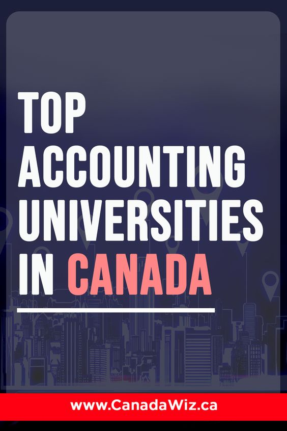 Top-Accounting-Universities-in-Canada-Pinterest