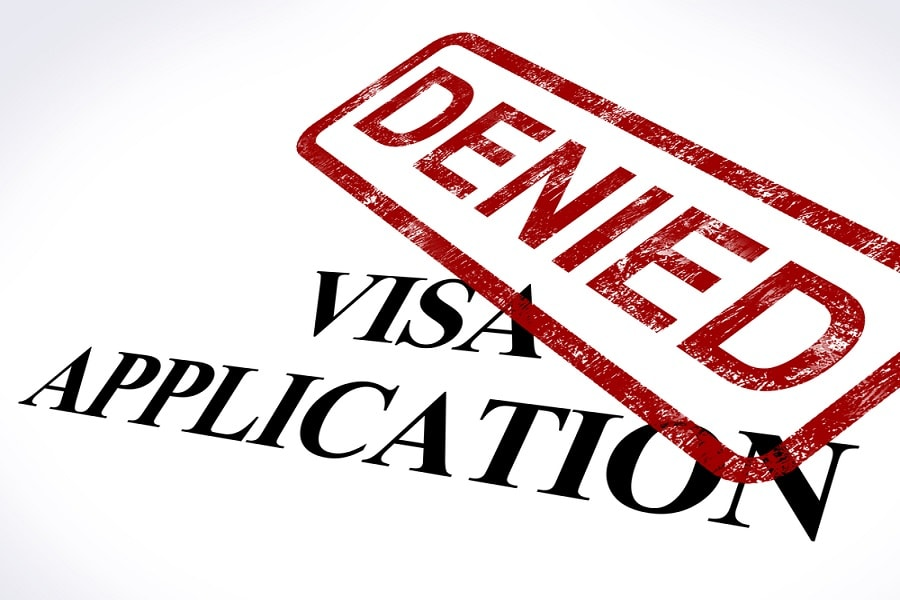 chances of getting canada tourist visa after refusal