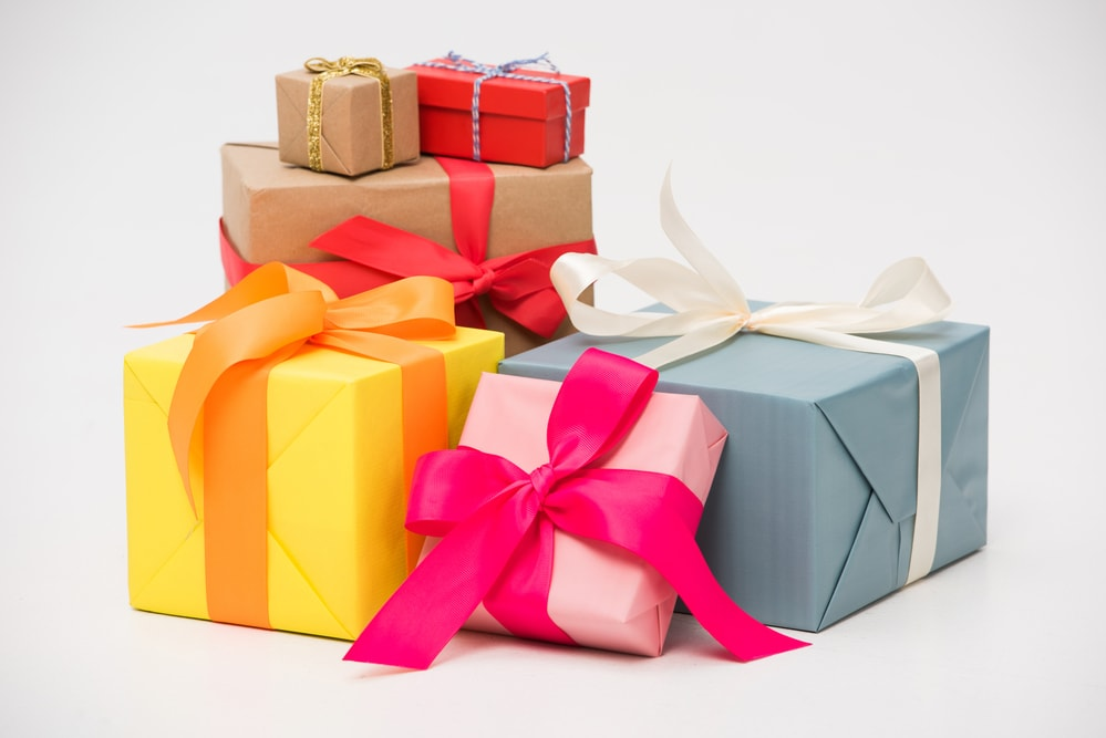 Best Gifts for College Students